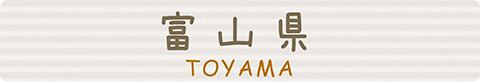 富山ebooks