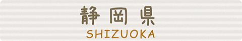 静岡ebooks