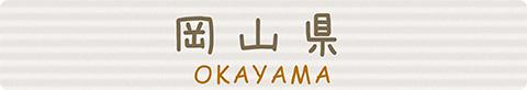 岡山ebooks