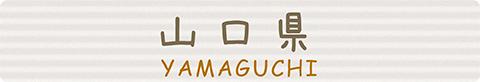 山口ebooks