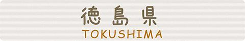 徳島ebooks